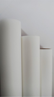 Eco-solvent Frontlit Film