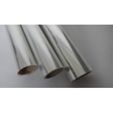 溶剂透明片